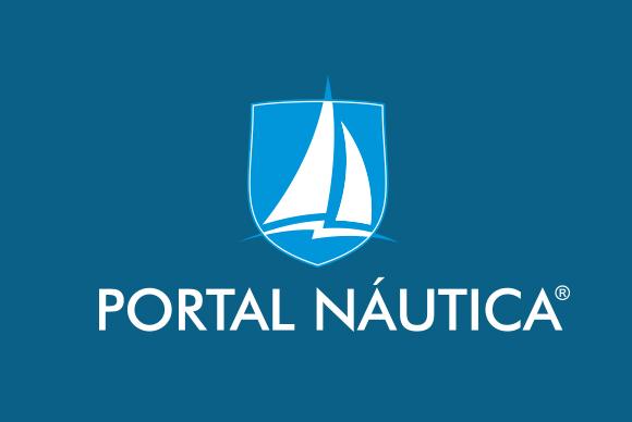 PORTAL NÁUTICA