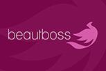 beautboss logo 1