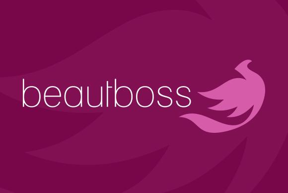 BEAUTBOSS