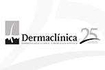 dermaclínica