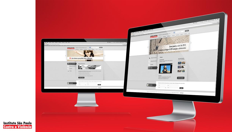 website ispcv