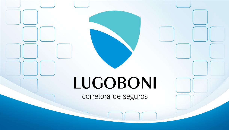 Key Visual lugoboni
