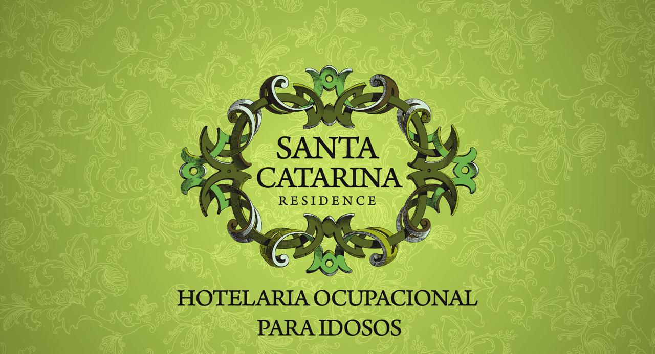 santa catarina key visual