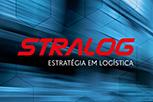 stralog key visual