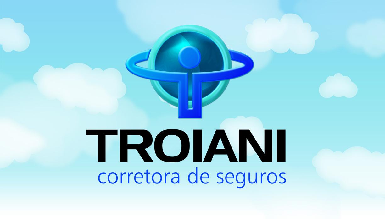 troiani key visual