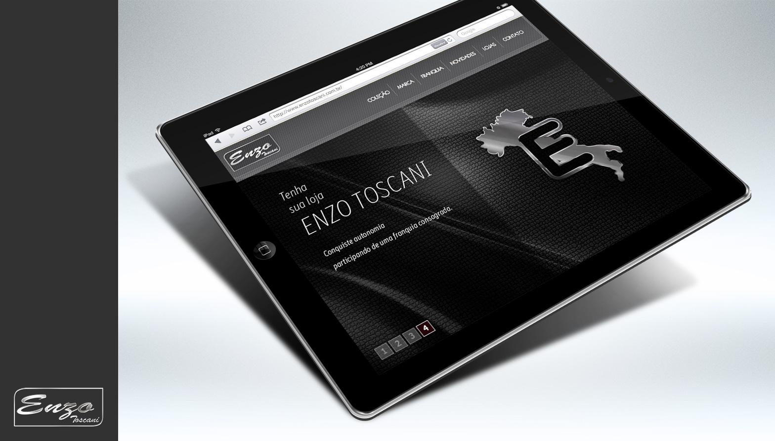 site enzo