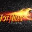 key visual hothills