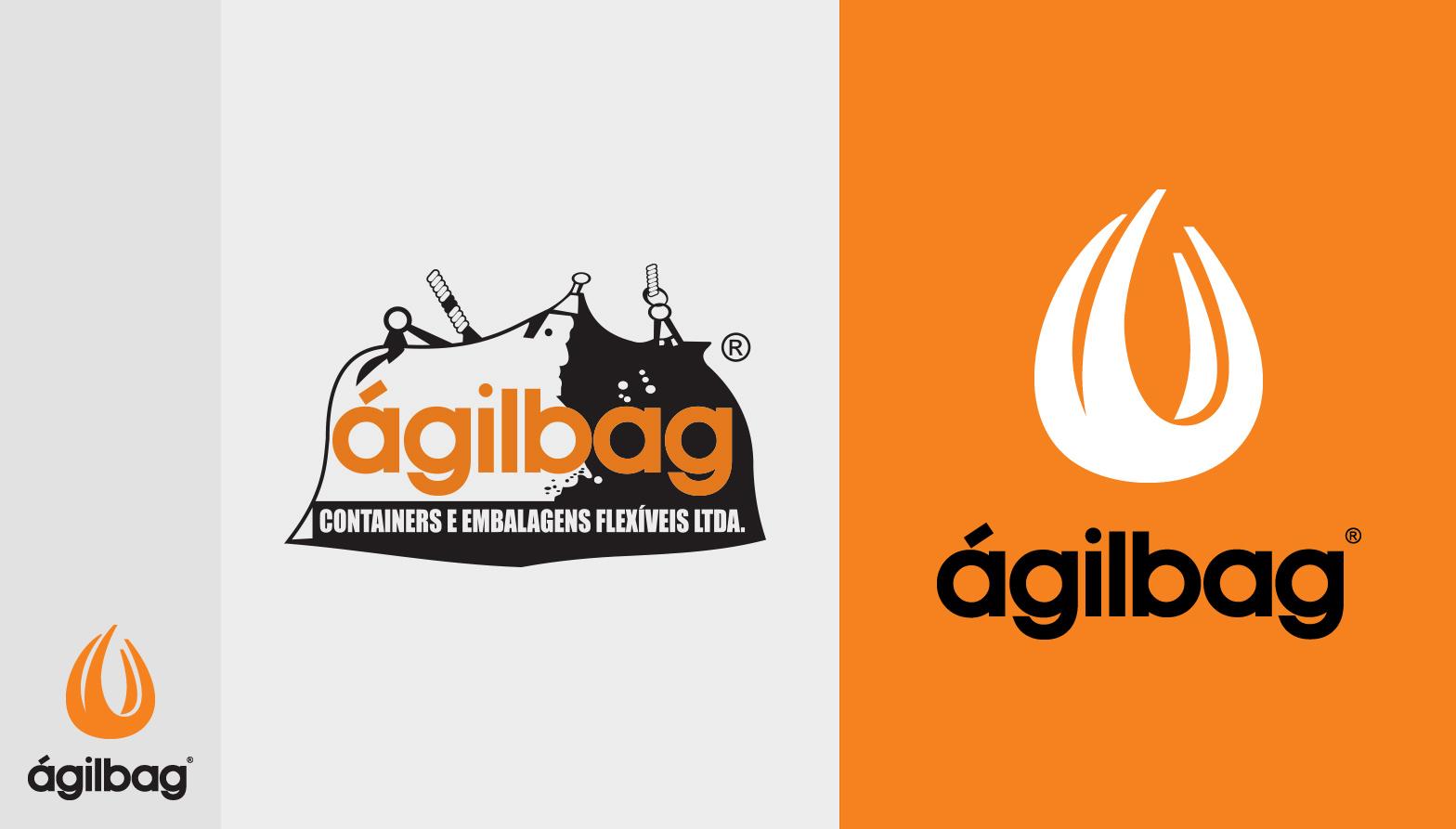 agilbag logo 1