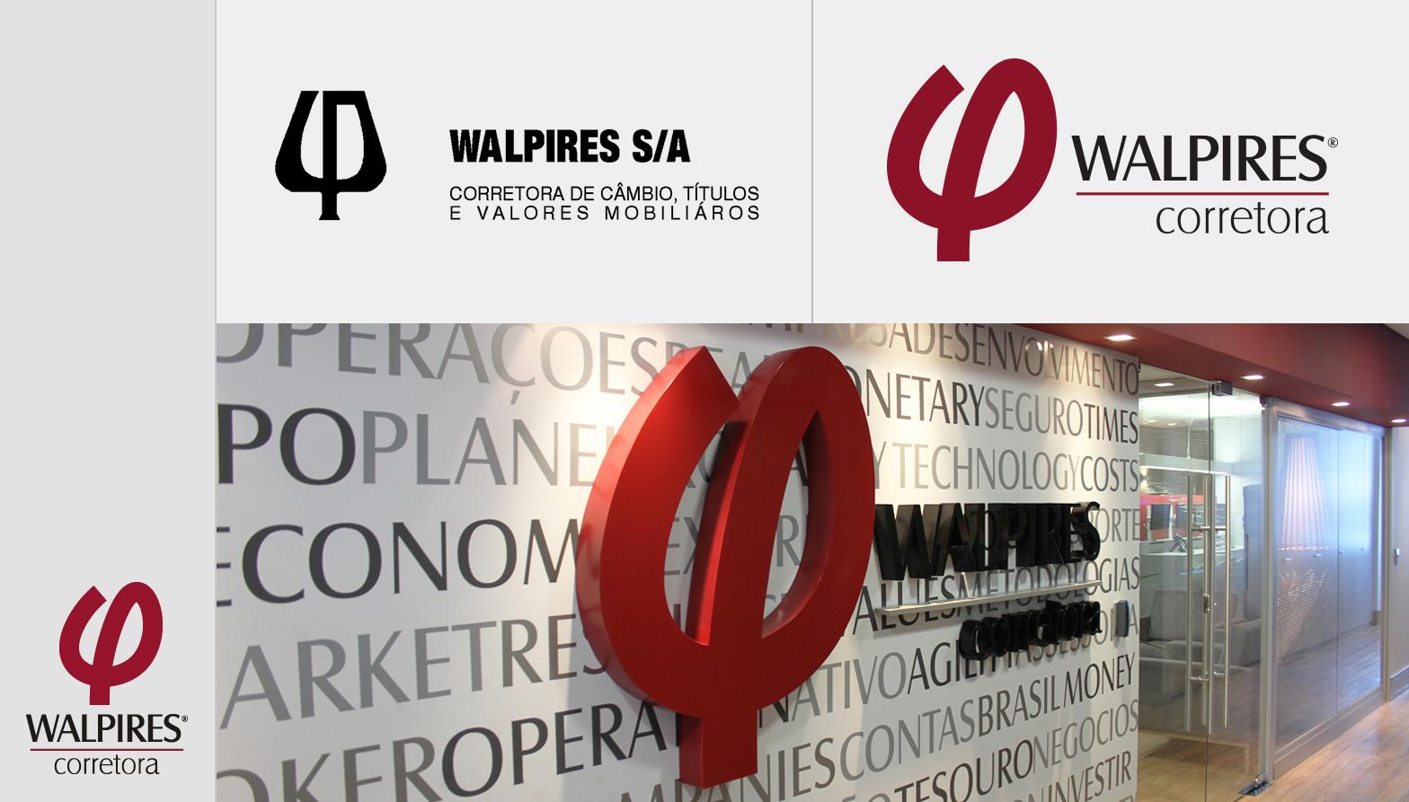 walpires logo